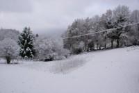 hiver-5